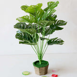 Artificial plants for the home