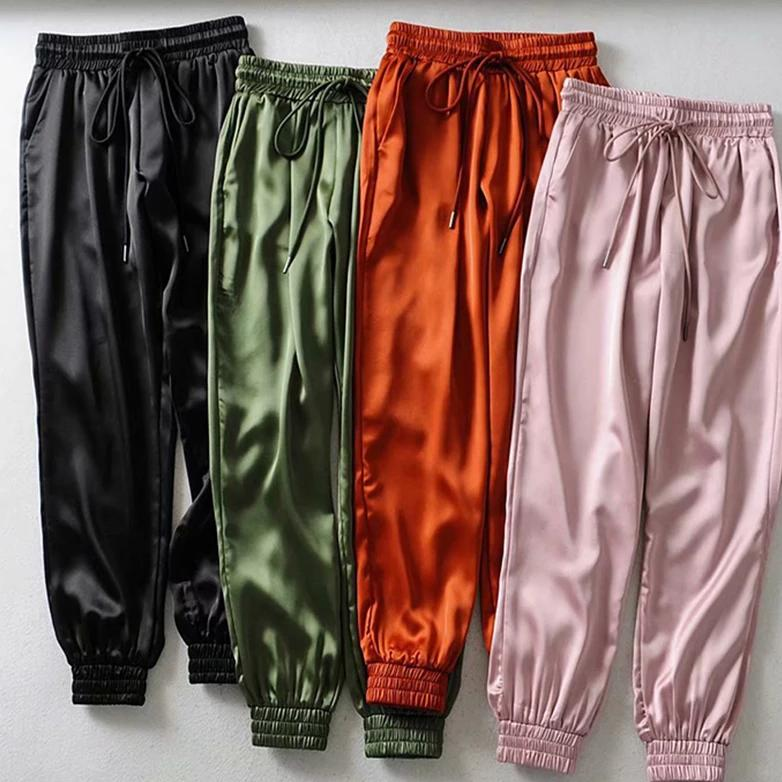 Kyra trousers