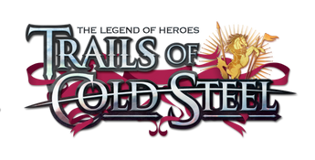 The definitive JRPG experience launches on PS4 in early 2019 - The Legend of Heroes: Trails of Cold Steel