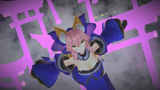 Fan-favourite servant, Tamamo-no-Mae returns in Fate/EXTELLA LINK.