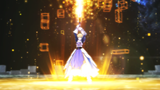 Fate/EXTELLA: The Umbral Star - Moon Crux Edition (PlayStation Vita)