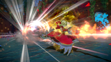 New moves and refined visuals make Fate/EXTELLA LINK the flashiest Fate game yet.