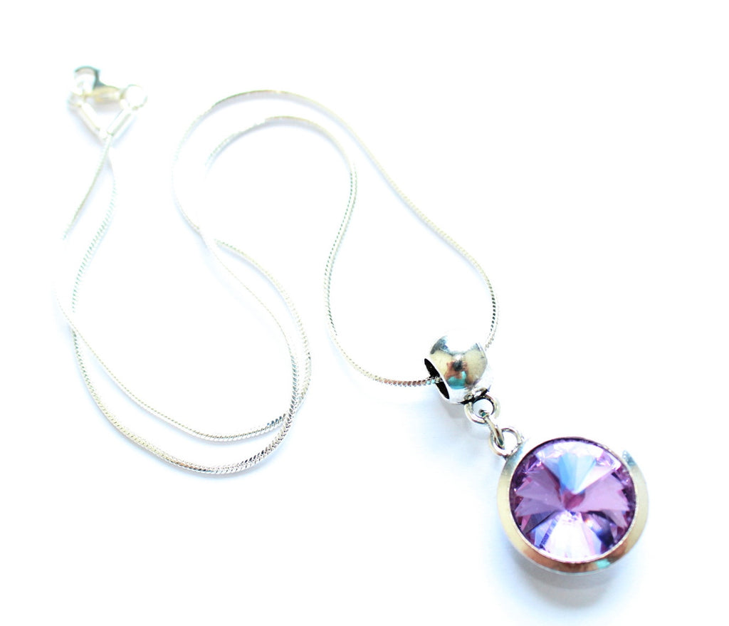 june nash jewelry ring by stone womens cz fresh necklace birthstone of elegant pendant alexandrite lilia