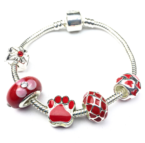 chinese new year gifts bracelet for girls