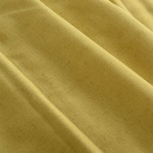 Valance,Custom Classic roman shade made, washable Cotton and linen fabric flat and fold with cord, cream color,SG-099
