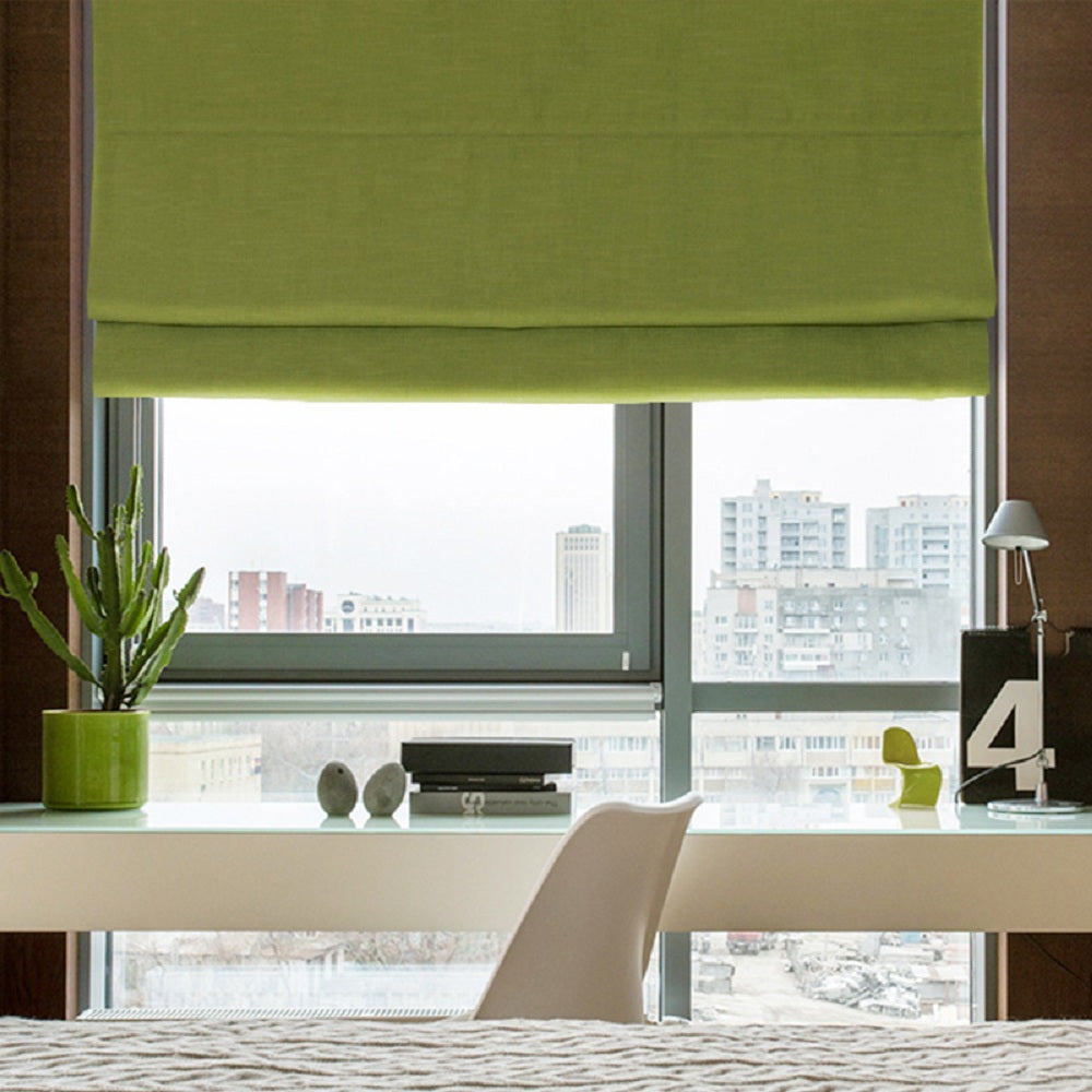poplular blinds the blind n at window depot b shades treatments cellular home