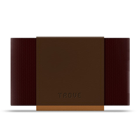 TROVE Wallet: Autumn