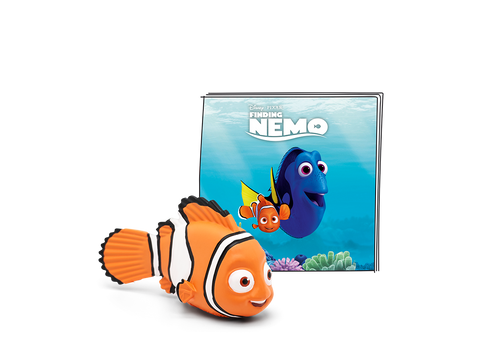 Tonies Disney Finding Nemo Audio Tonies