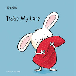 Tickle My Ears Children's Books