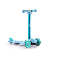 Didiscoot Teal Scooter
