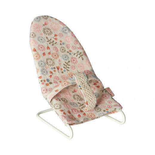 Baby Sitter Bouncy Chair by Maileg