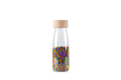 Petit Boum Sound Bottle Buttons