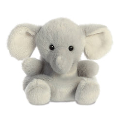 Stomps Elephant Palm Pals Soft Toy