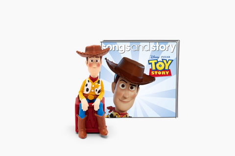 Tonies Disney Toy Story Tonie