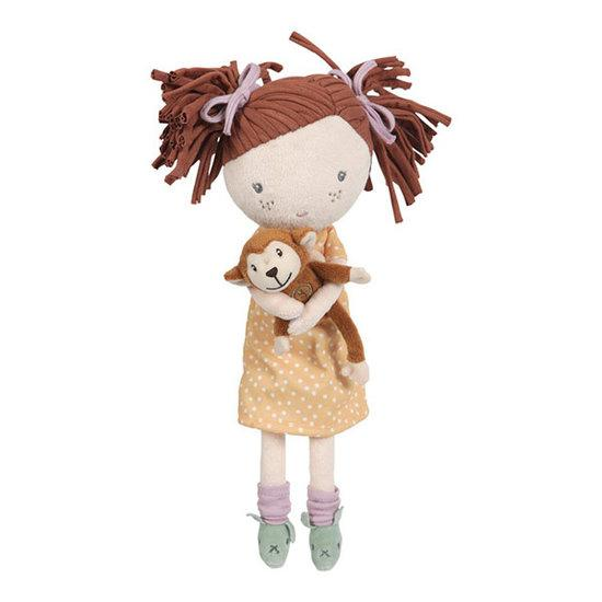 Little Dutch Sophia Doll