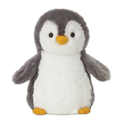 Destination Nation Plush Penguin