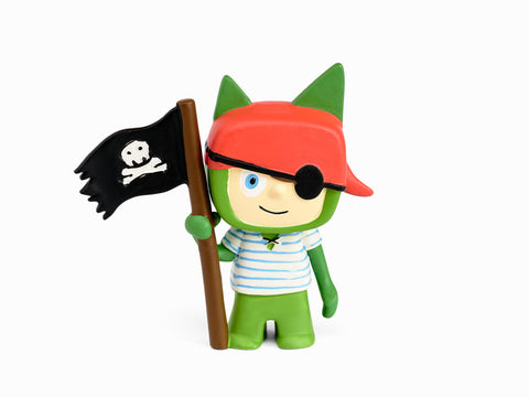 Creative Tonie Pirate Tonies