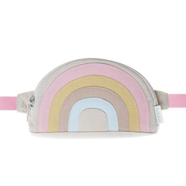 Rockahula Dreamy Rainbow Bum Bag