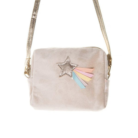 Rockahula Wish Upon A Star Bag
