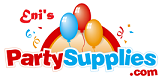Party Supplies Nigeria