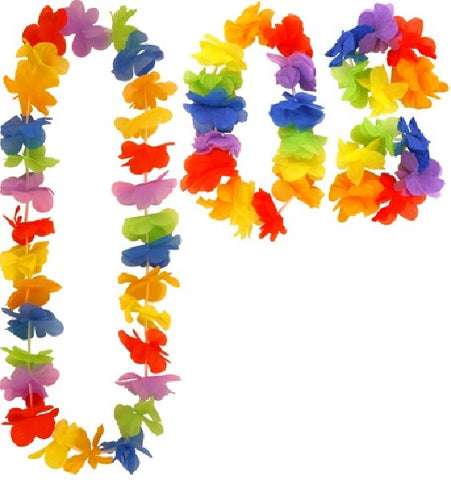 Lei Garland Pack