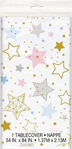 Twinkle Table Cover