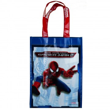 Spider-man Party Totes