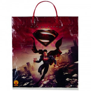 Superman Party Totes