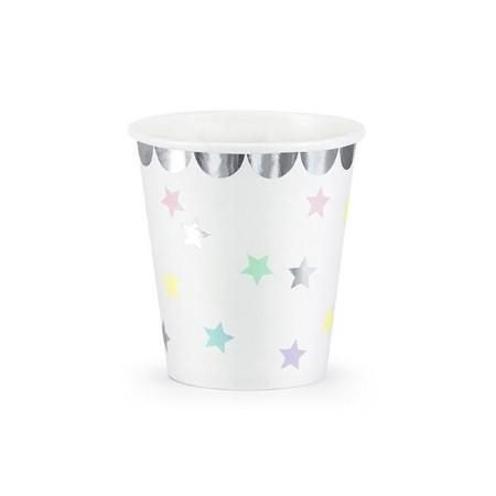Star Cups
