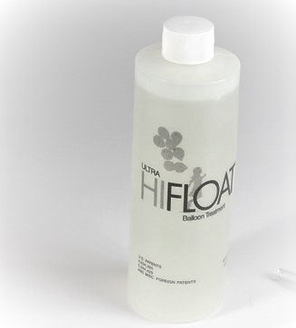 Hi Float 250ml