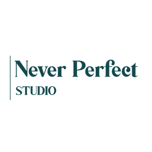 Never Perfect Studio