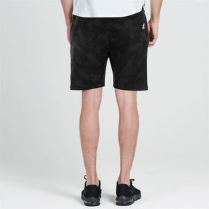 Five Street Fleece Shorts Mens