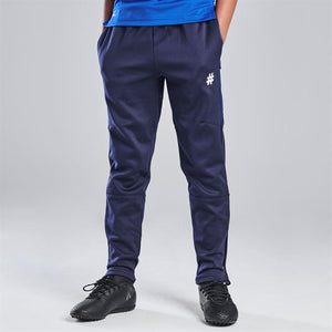 Five Stadium Jog Pants Junior