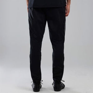 Five Stadium Jog Pants Mens