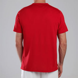 Five Stadium T-Shirt Mens