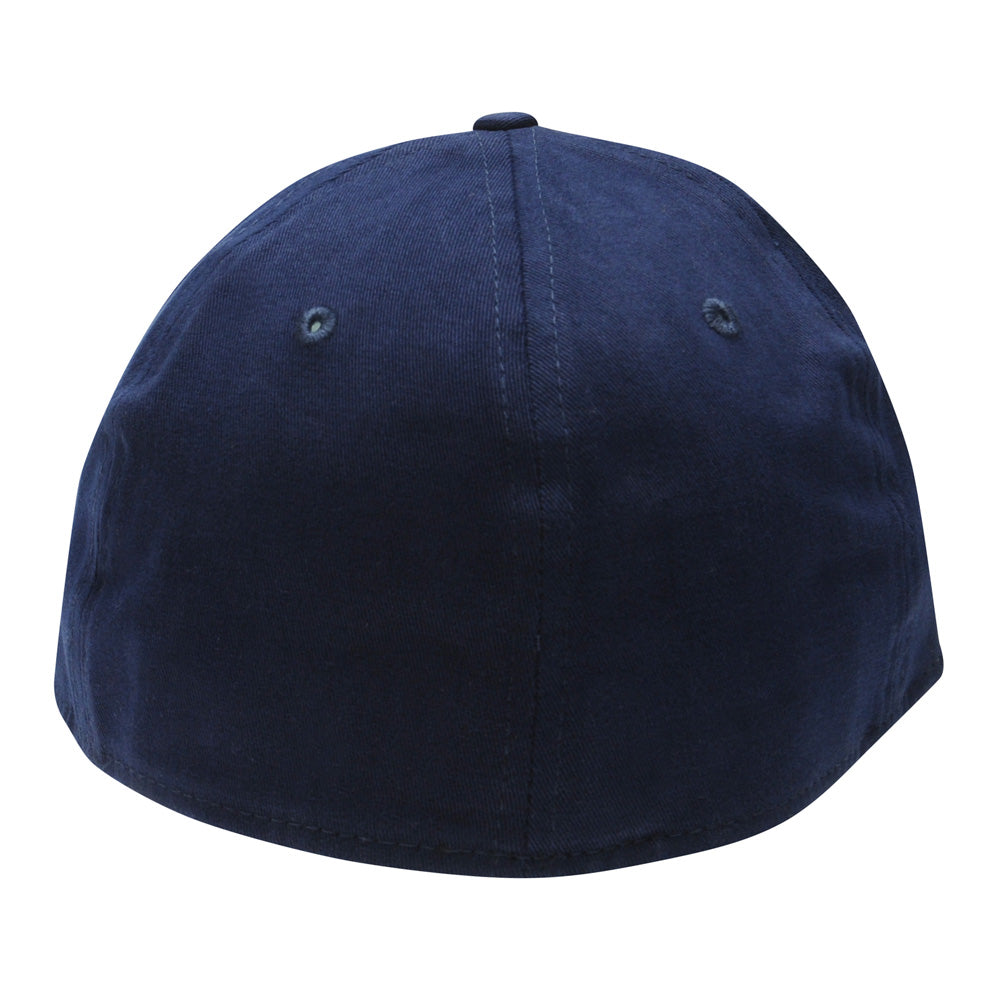 Five Fitted Cap Mens