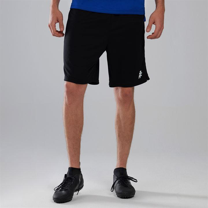 Five Stadium Shorts Mens