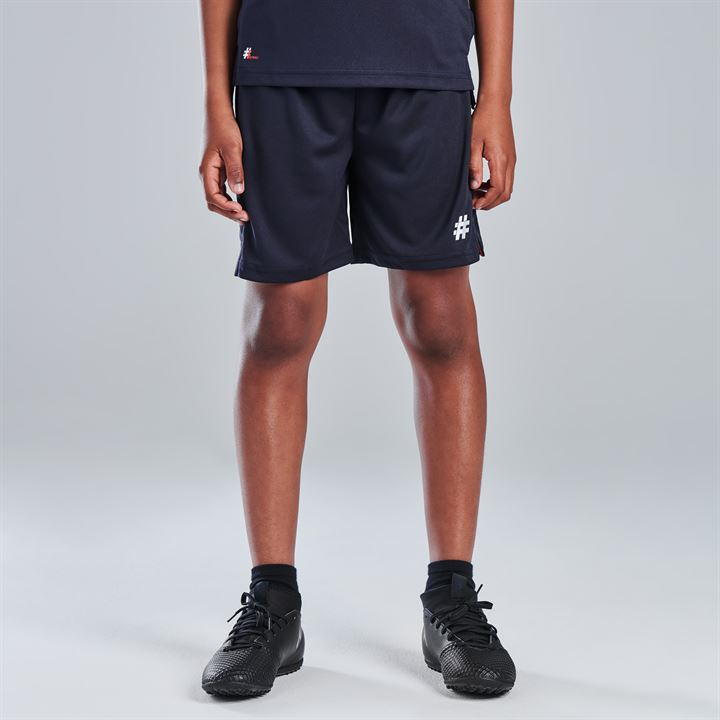 Five Stadium Shorts Junior