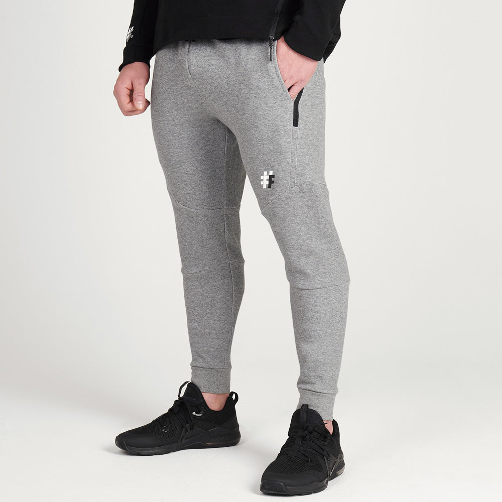 Five Core Pants Mens