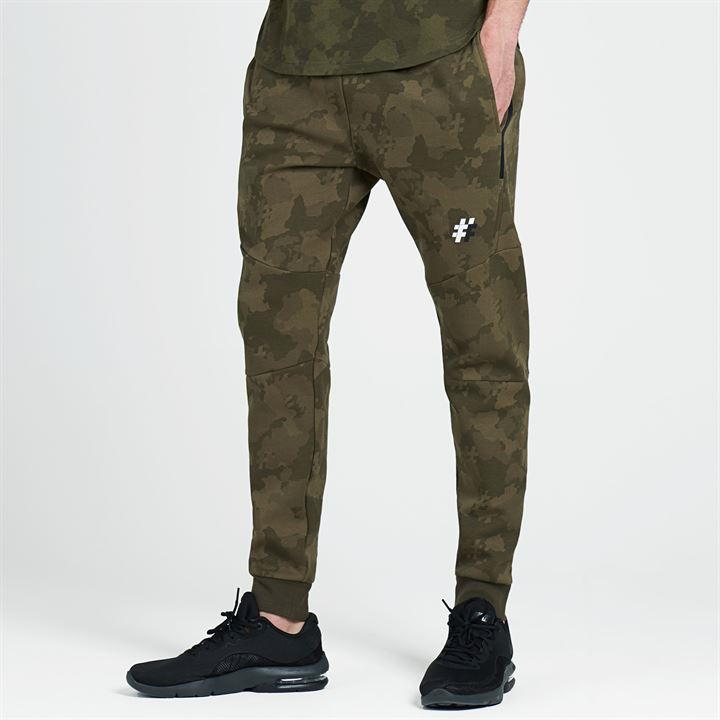 Five Street Core Pants Mens