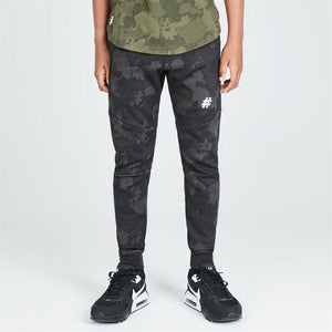 Five Street Core Pants Junior