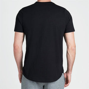 Five Street Large Logo T-Shirt Mens