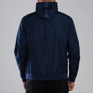 Five Stadium Wind Runner Jacket Mens