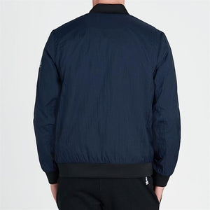 Five Street Bomber Jacket Mens