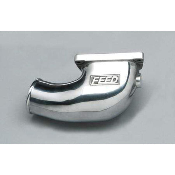 CAR SHOP GLOW FUJITA ENGINEERING THRUST ADAPTER FOR MAZDA RX7 FD3S-Car Shop Glow-Drift Society