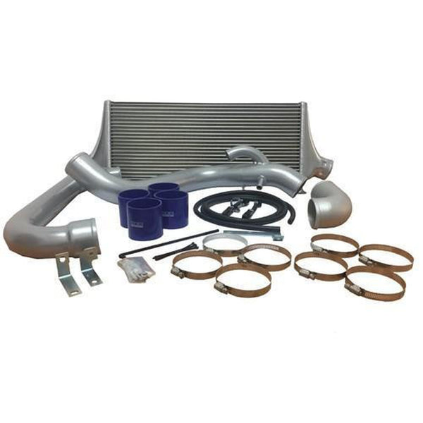 HKS S-Type Intercooler Kit Silvia S14-HKS-Drift Society