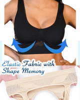2019 Hot Selling Comfort Aire Bra