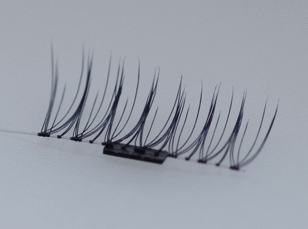 womens false eyelashes