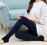 buy leggings for women