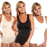 Wireless Cami Shaper